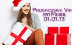 Progressive Vip (01.01.13) up.dla.EXSite.pl.