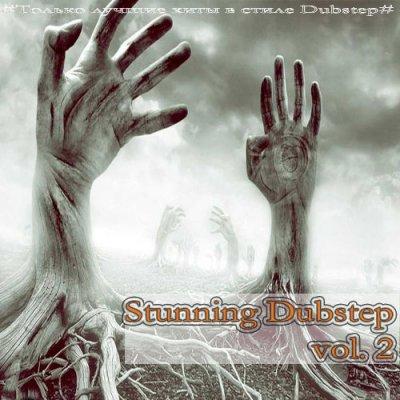 Stunning Dubstep vol. 2 (2013) EXSite.pl