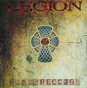 Legion - Resurrection (2012) EXSite.pl