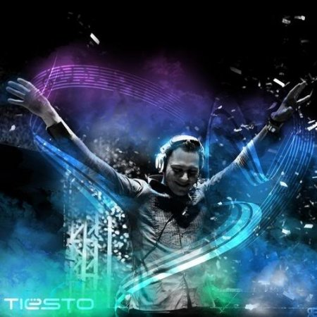 Tiesto - Tiesto's Club Life 299 (2012-12-29) up.dla.EXSite.pl.