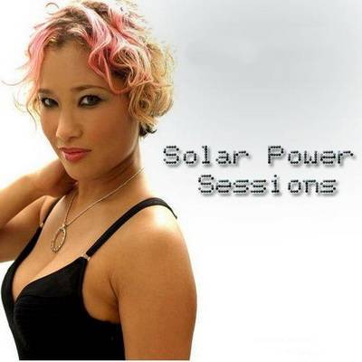 Suzy Solar - Solar Power Sessions 586 (2013-01-02) - Guest Chris Porter up.dla.EXSite.pl.