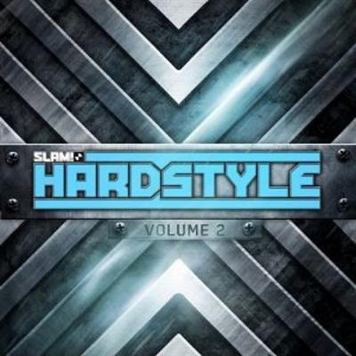 Slam Hardstyle 2012 Vol 2 (2012) EXSite.pl
