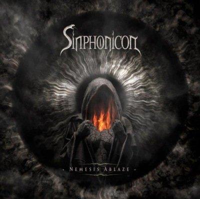 Sinphonicon - Nemesis Ablaze (2012) EXSite.pl