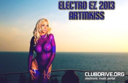 Electro EZ (2013)