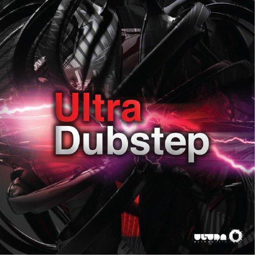 VA - Ultra Dubstep (2012) EXSite.pl