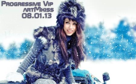 Progressive Vip (08.01.13) up.dla.EXSite.pl.