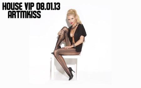 House Vip (08.01.13) up.dla.EXSite.pl.