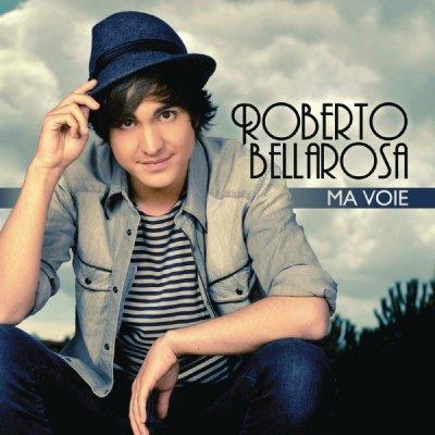 Roberto Bellarosa - Ma Voie (2012) EXSite.pl