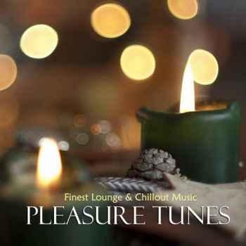 PLEASURE TUNES (2013) up.dla.EXSite.pl.
