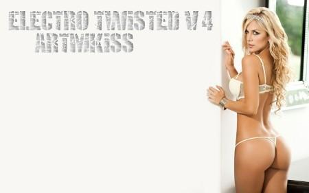 Electro Twisted v.4 (2013) up.dla.EXSite.pl.