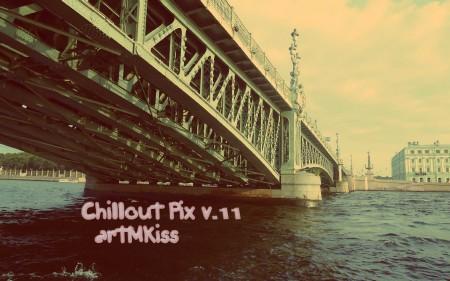 Chillout Pix v.11 (2013) up.dla.EXSite.pl.