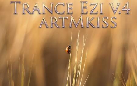 Trance Ezi v.4 (2013) up.dla.EXSite.pl.