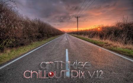 Chillout Pix v.12 (2013) up.dla.EXSite.pl.
