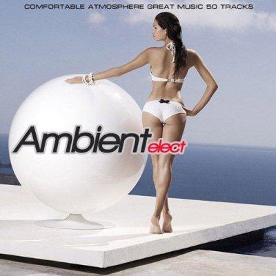 Ambient Elect (2013) EXSite.pl