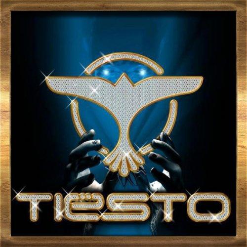 Tiesto - Tiesto's Club Life 302 (2013-01-13) up.dla.EXSite.pl.