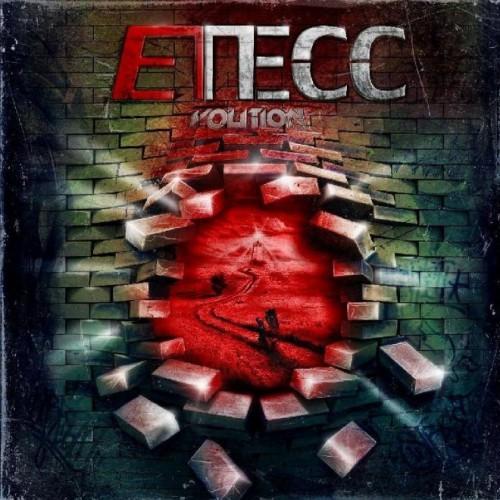 Etecc - Volition (2013) up.dla.EXSite.pl.