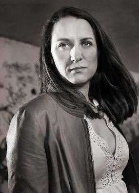Sasha Le Monnier - Coulomb Muzik 072 (2013-01-14) up.dla.EXSite.pl.