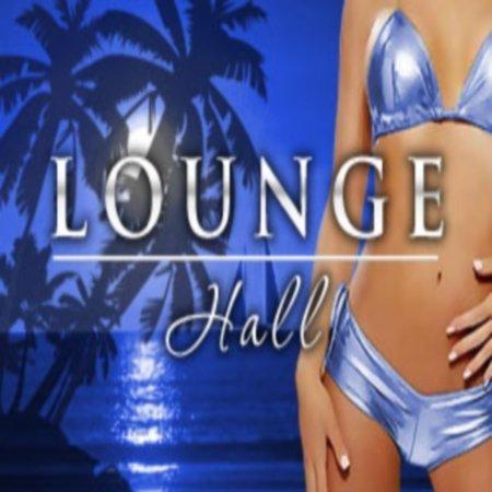 Roman Alexandrov - Lounge Hall 058 EXSite.pl