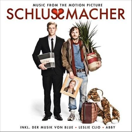 OST -  Schlussmacher (2013) EXSite.pl