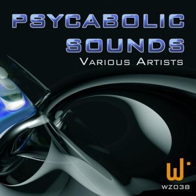 Psycabolic Sounds (2013) up.dla.EXSite.pl.