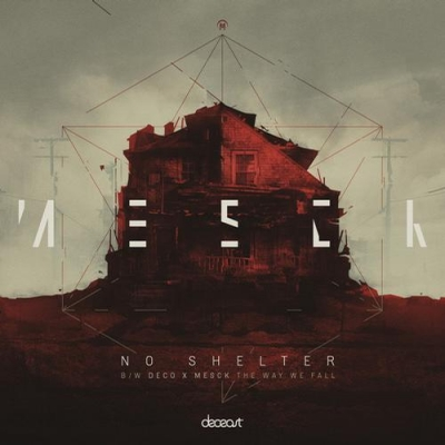 Deco & Mesck - No Shelter (2013) up.dla.EXSite.pl.