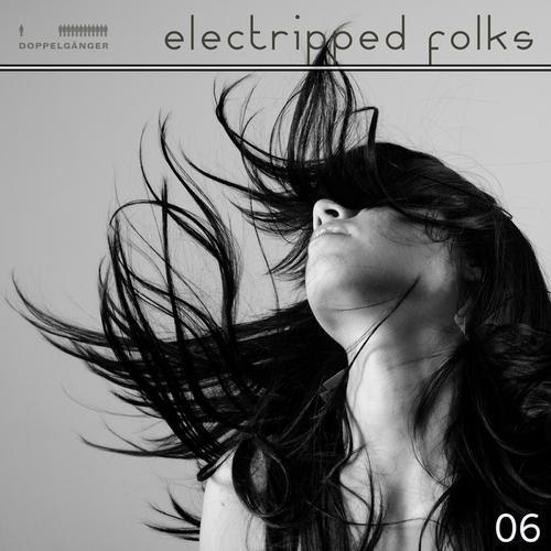 Electripped Folks 06 (2012) up.dla.EXSite.pl.
