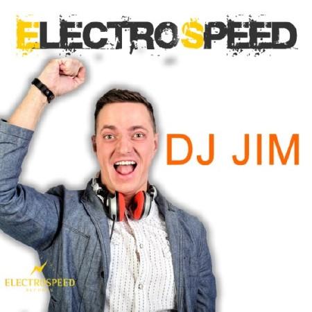 DJ Jim - Live set 99 (2013) up.dla.EXSite.pl.
