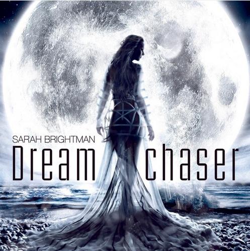 Sarah Brightman - Dreamchaser (2013) EXSite.pl