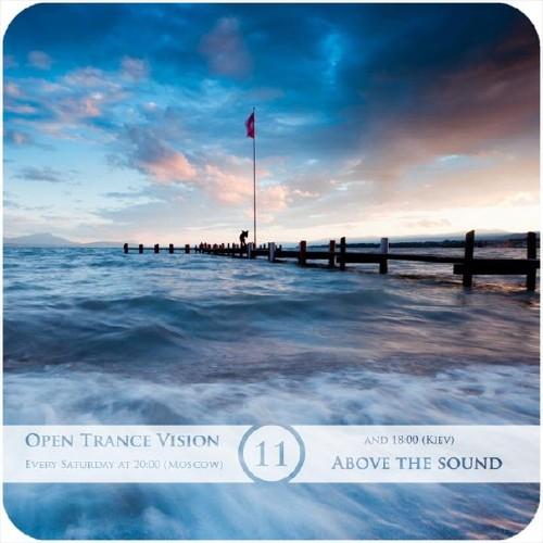 Open Trance Vision 011 (2013) up.dla.EXSite.pl.