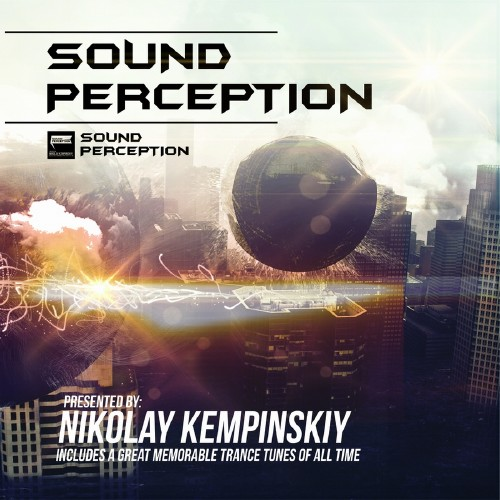 Nikolay Kempinskiy - Sound Perception 30 (2013) up.dla.EXSite.pl.