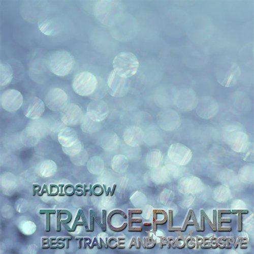 Dj Ivan-Ice-Berg - Trance-Planet 258 EXSite.pl