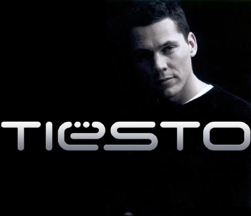 Tiesto - Club Life 302 SBD (13-01-2013) EXSite.pl