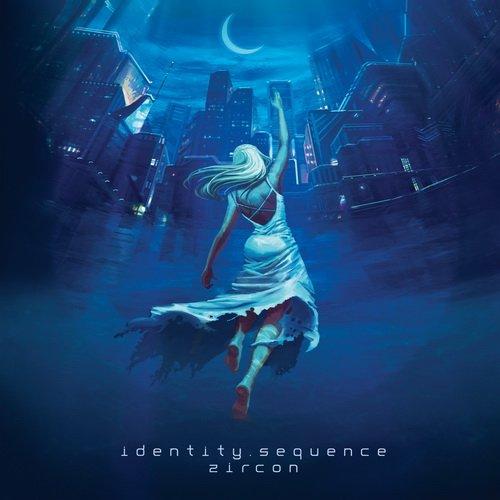 Zircon - Identity Sequence (2012) EXSite.pl