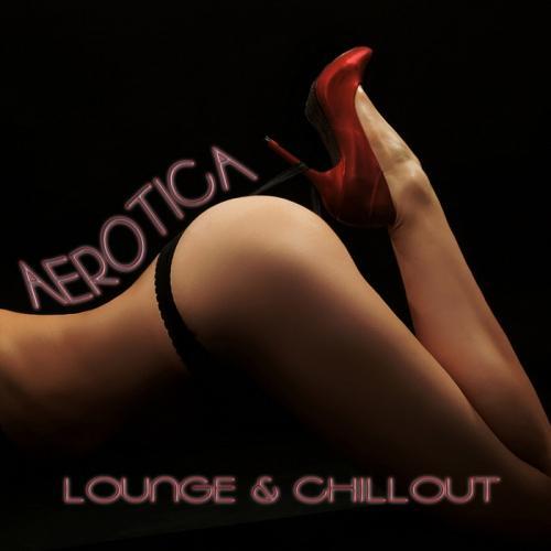 VA - Aerotica Lounge & Chillout (2013) EXSite.pl