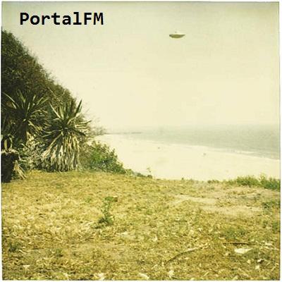 Master Stensor - Radio Show PortalFM 160 (2012) EXSite.pl