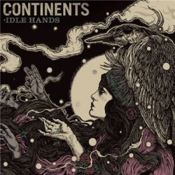 Continents - Idle Hands (2013) up.dla.EXSite.pl.