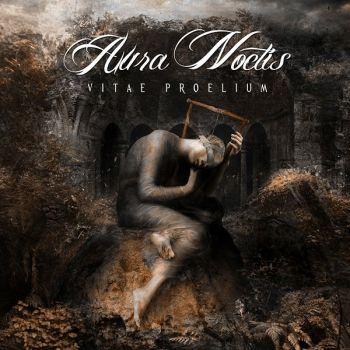 Aura Noctis - Vitae Proelium (2012) up.dla.EXSite.pl.