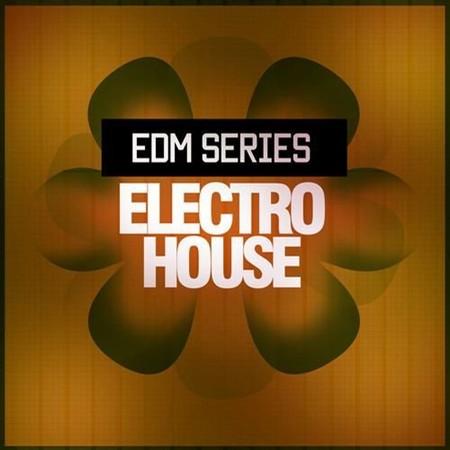 EDM Electro House (2013) EXSite.pl