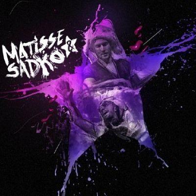 Matisse & Sadko - Record Club 520 (21-01-2013) EXSite.pl