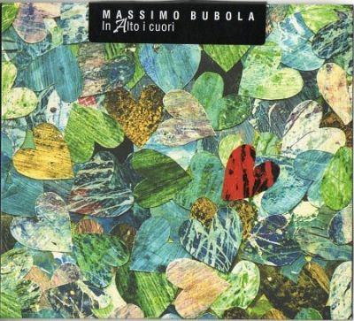 Massimo Bubola - In Alto i Cuori (2013) EXSite.pl