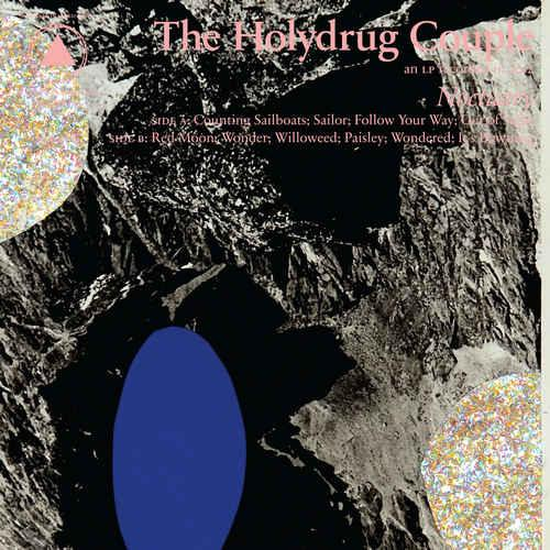 The Holydrug Couple - Noctuary (2013) up.dla.EXSite.pl.