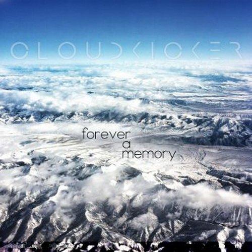 Cloudkicker - Forever A Memory (2013) EXSite.pl