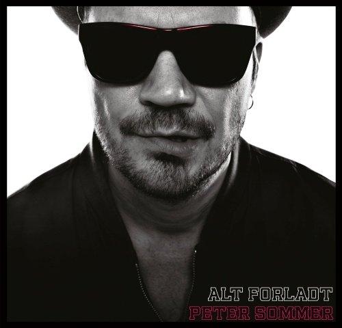 Peter Sommer - Alt Forladt (2013) EXSite.pl