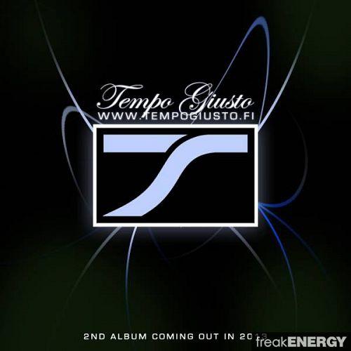 Tempo Giusto - Deluxe Visage (2013) up.dla.EXSite.pl.