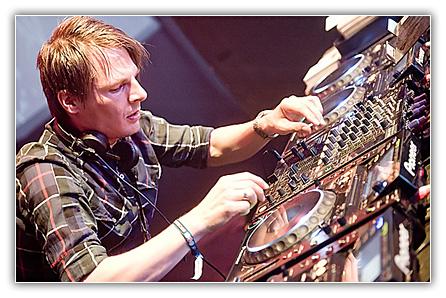 Boris Dlugosch – Sputnik Club-SAT-01-26-2013 up.dla.EXSite.pl.