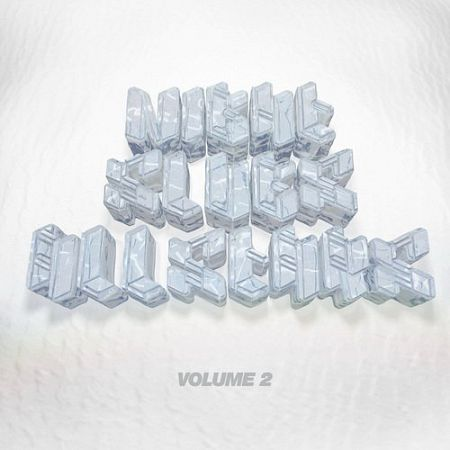 VA - Night Slugs Allstars Vol. 2 (2013) EXSite.pl