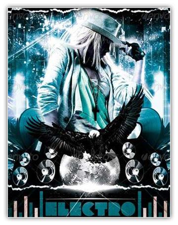 VA-Electro Kino v.2 (2013) up.dla.EXSite.pl.