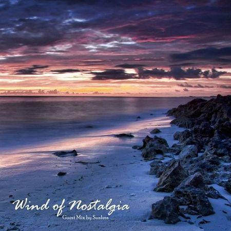 Sunless - Wind of Nostalgia (2013) EXSite.pl