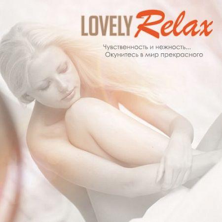 Lovely Relax (2013) EXSite.pl