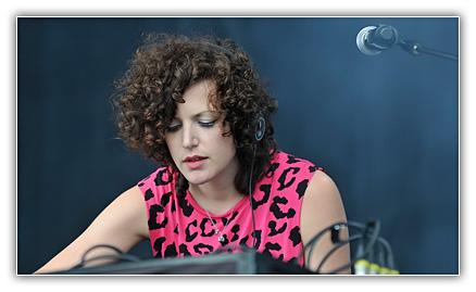 Annie Mac – BBC Radio1-SAT-01-25-2013 up.dla.EXSite.pl.